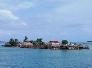 008-b-ar-Guna-Panama
