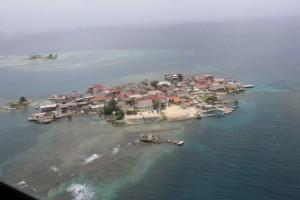 008-d-ar-Guna-isla-Gardi-Sugdub-Panama