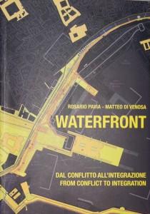 017-bk-waterfront (1)